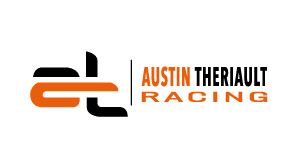 Austin Theriault Racing