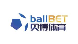 ballBET