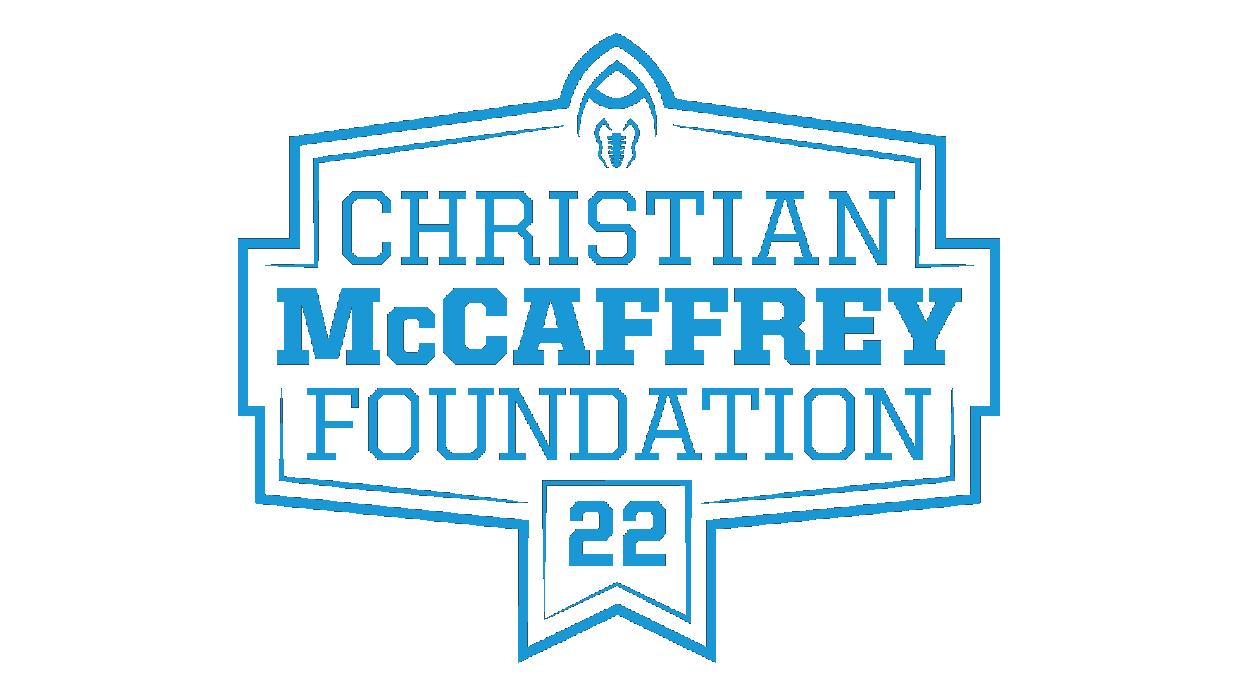 CMC Foundation