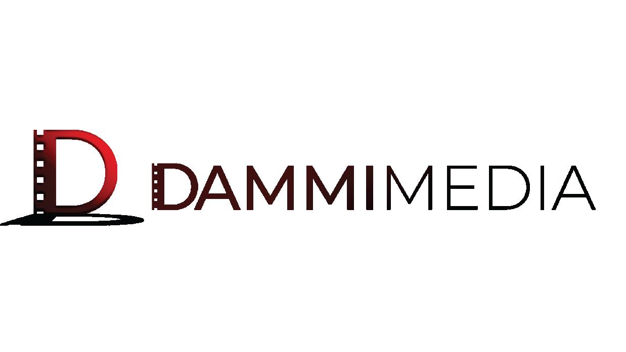 Dammi Media