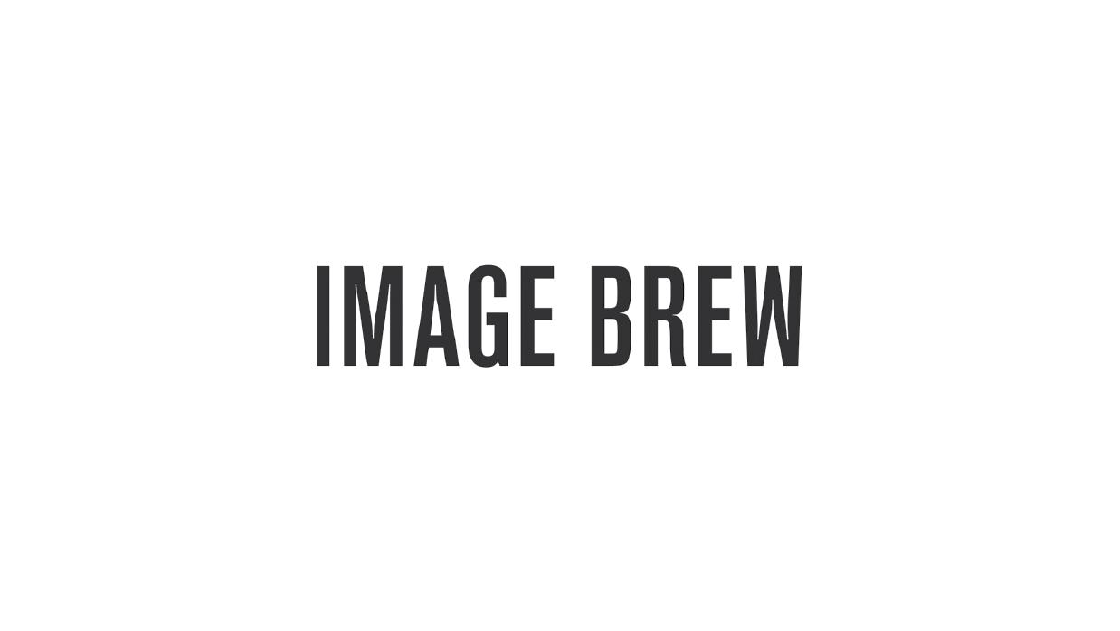 Image Brew