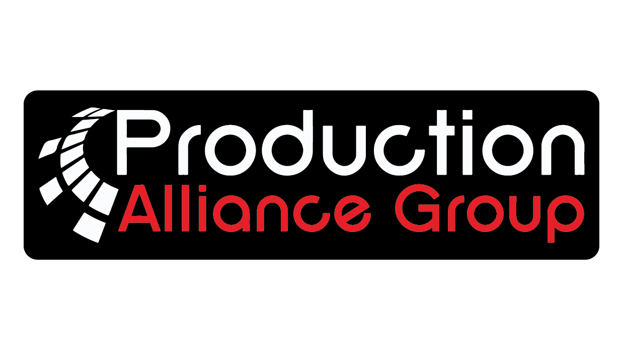 Production Alliance Group